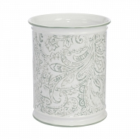 Корзина для мусора Creative Bath Beaumont
