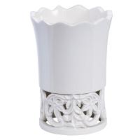Стакан для зубной пасты Creative Bath Belle