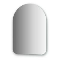 Зеркало со шлифованной кромкой Evoform Primary 50х70см
