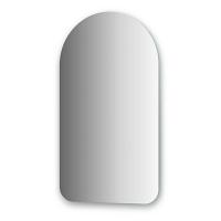 Зеркало со шлифованной кромкой Evoform Primary 50х90см