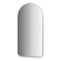 Зеркало со шлифованной кромкой Evoform Primary 50х100см