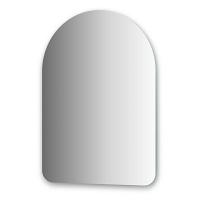 Зеркало со шлифованной кромкой Evoform Primary 70х100см