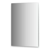Зеркало с фацетом 5мм Evoform Standard 80х120см