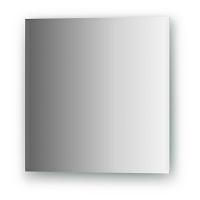 Зеркало с фацетом 15мм Evoform Comfort 40х40см
