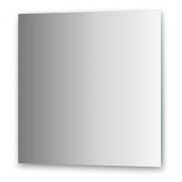 Зеркало с фацетом 15мм Evoform Comfort 80х80см