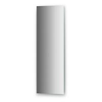 Зеркало с фацетом 15мм Evoform Comfort 30х90см