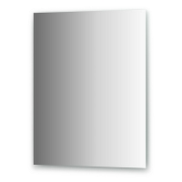 Зеркало с фацетом 15мм Evoform Comfort 70х90см