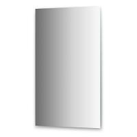 Зеркало с фацетом 15мм Evoform Comfort 70х120см