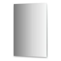 Зеркало с фацетом 15мм Evoform Comfort 80х120см