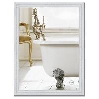Зеркало в багетной раме Evoform Definite 62х82см