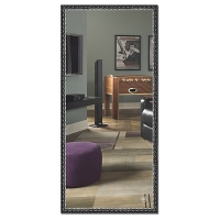 Зеркало в багетной раме Evoform Definite 70х150см