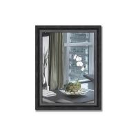 Зеркало в багетной раме Evoform Definite 37х47см