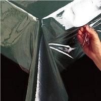 Скатерть Carnation Home Fashions Gauge Tablecloths