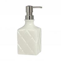 Дозатор для жидкого мыла Creative Bath Cottage