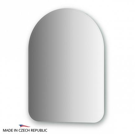 Зеркало с фацетом 10мм FBS Perfecta 50х70см CZ 0003
