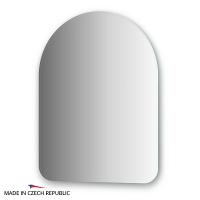 Зеркало с фацетом 10мм FBS Perfecta 60х80см