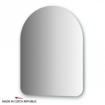 Зеркало с фацетом 10мм FBS Perfecta 60х80см CZ 0004