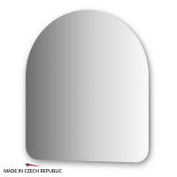 Зеркало с фацетом 10мм FBS Perfecta 70х80см