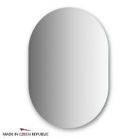 Зеркало с фацетом 10мм FBS Perfecta 64х90см