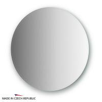 Зеркало с фацетом 10мм FBS Perfecta 55х55см