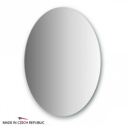Зеркало с фацетом 10мм FBS Perfecta 60х80см CZ 0013