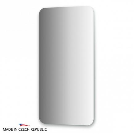 Зеркало с фацетом 10мм FBS Perfecta 60х120см CZ 0016