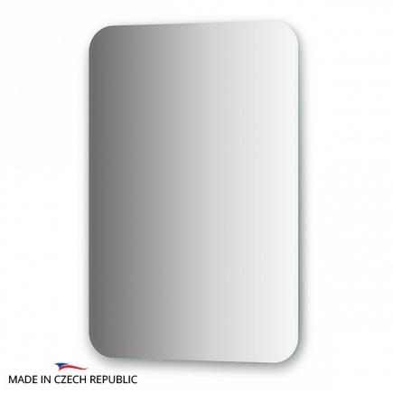 Зеркало с фацетом 10мм FBS Perfecta 60х90см CZ 0019