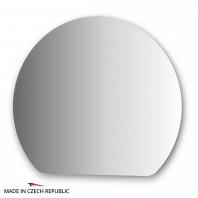 Зеркало с фацетом 10мм FBS Perfecta 80х70см
