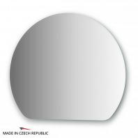Зеркало с фацетом 10мм FBS Perfecta 70х60см