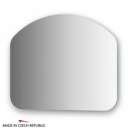 Зеркало с фацетом 10мм FBS Perfecta 60х50см CZ 0028