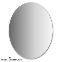 Зеркало с фацетом 10мм FBS Perfecta 50x60см