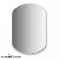 Зеркало с фацетом 10мм FBS Perfecta 50x70см