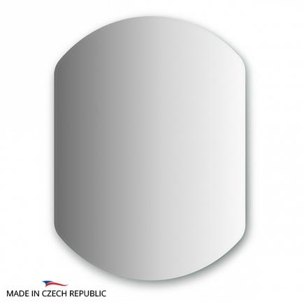 Зеркало с фацетом 10мм FBS Perfecta 70x90см CZ 0032