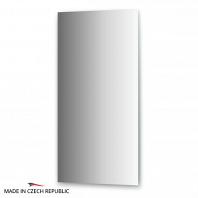 Зеркало с фацетом 10мм FBS Perfecta 60х120см
