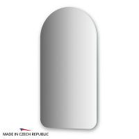 Зеркало с фацетом 10мм FBS Perfecta 50х100см