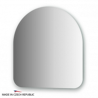 Зеркало с фацетом 10мм FBS Perfecta 55х60см