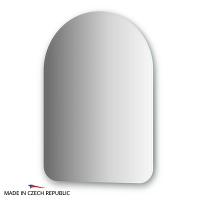 Зеркало с фацетом 10мм FBS Perfecta 55х80см