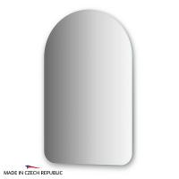 Зеркало с фацетом 10мм FBS Perfecta 55х90см
