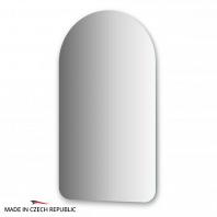 Зеркало с фацетом 10мм FBS Perfecta 60х110см