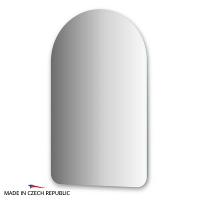 Зеркало с фацетом 10мм FBS Perfecta 70х120см
