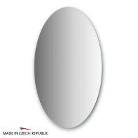 Зеркало с фацетом 10мм FBS Perfecta 60х100см