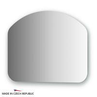 Зеркало со шлифованной кромкой FBS Prima 60х50см