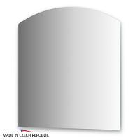 Зеркало с частичным фацетом FBS Practica 90x100см