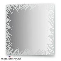 Зеркало FBS Artistica 70х70см