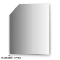 Зеркало с декоративным элементом FBS Decora 60x70см