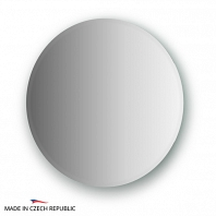 Зеркало с фацетом 10мм FBS Perfecta 40х40см