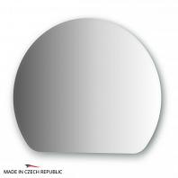 Зеркало с фацетом 10мм FBS Perfecta 55х65см
