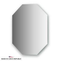Зеркало с фацетом 10мм FBS Perfecta 45х60см