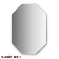 Зеркало с фацетом 10мм FBS Perfecta 55х75см