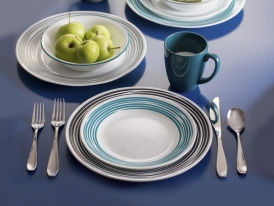 Corelle Brushed
